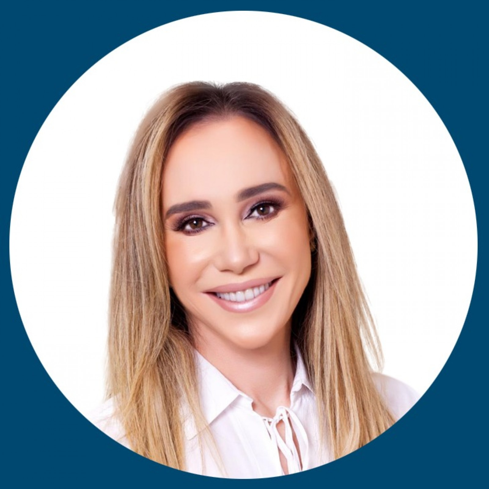 Dra. Teresa Scardua