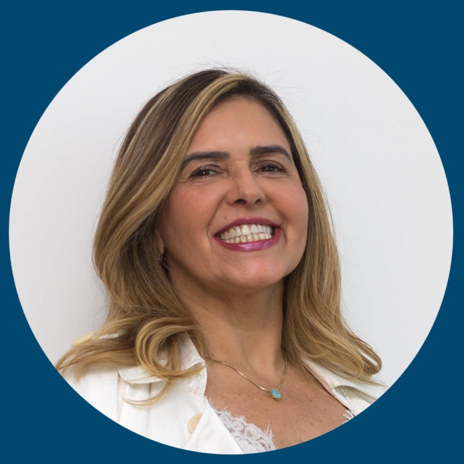Dra. Marília Figueiredo