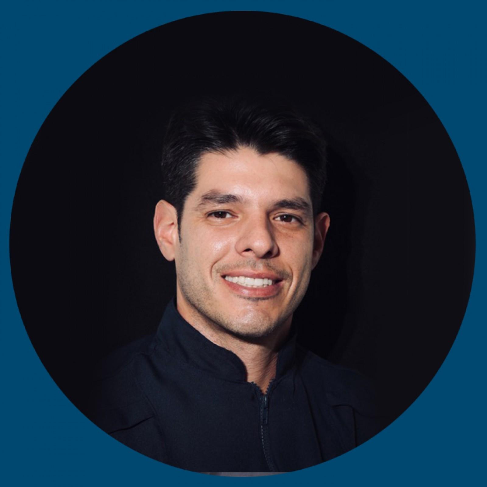 Dr. Francisco Campos